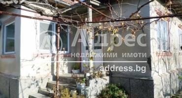 Къща/Вила, Българево, 478322, Снимка 1