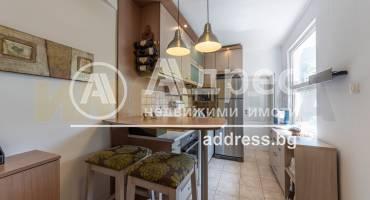 Къща/Вила, Варна, Цветен квартал, 521323