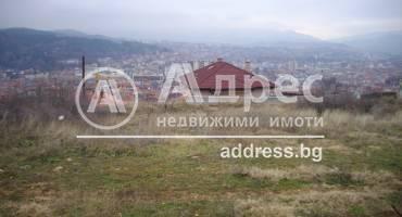 Парцел/Терен, Благоевград, Баларбаши, 207324, Снимка 2