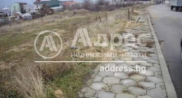 Парцел/Терен, Благоевград, Баларбаши, 207324, Снимка 3