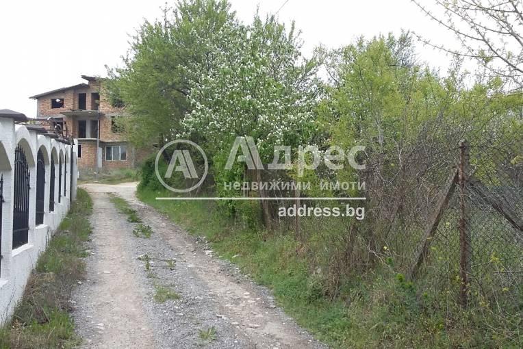 Парцел/Терен, Варна, м-ст Прибой, 301324, Снимка 2