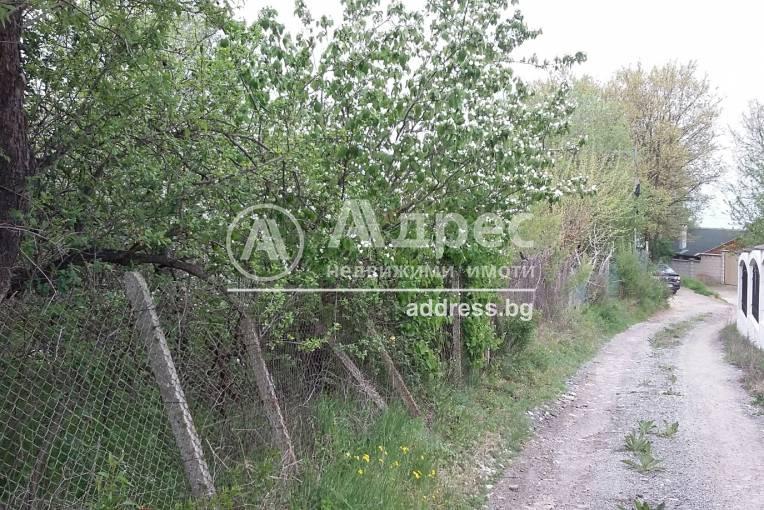 Парцел/Терен, Варна, м-ст Прибой, 301324, Снимка 3