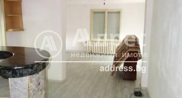 Етаж от къща, Разград, Варош, 452325, Снимка 1