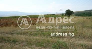 Земеделска земя, Благоевград, Баларбаши, 221326, Снимка 2