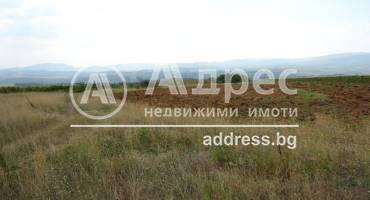 Земеделска земя, Благоевград, Баларбаши, 221326, Снимка 3