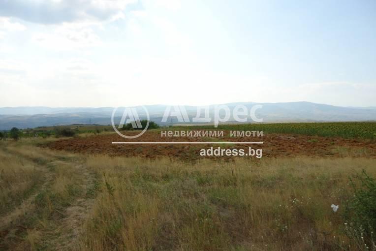 Земеделска земя, Благоевград, Баларбаши, 221326, Снимка 1