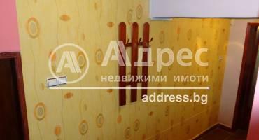 Едностаен апартамент, Ямбол, 244327, Снимка 11