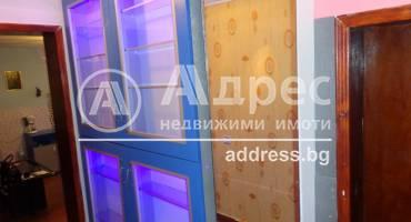 Едностаен апартамент, Ямбол, 244327, Снимка 7