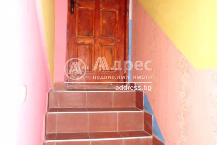 Едностаен апартамент, Ямбол, 244327, Снимка 12