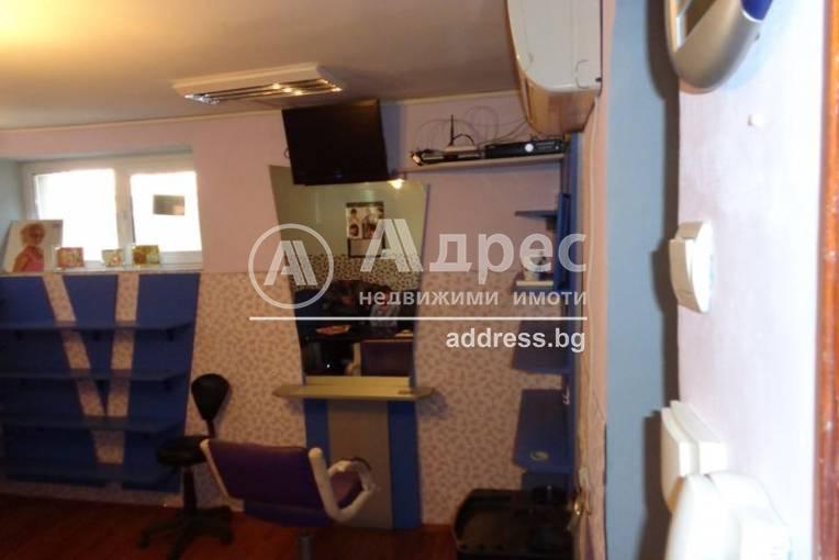 Едностаен апартамент, Ямбол, 244327, Снимка 2