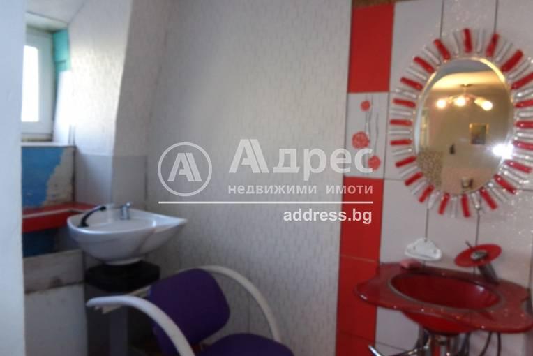 Едностаен апартамент, Ямбол, 244327, Снимка 5