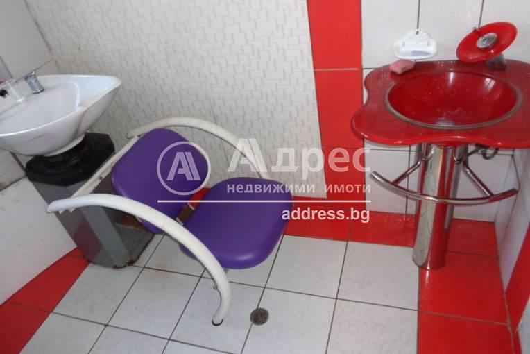 Едностаен апартамент, Ямбол, 244327, Снимка 6