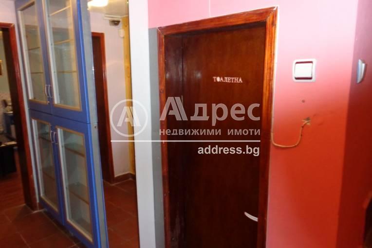 Едностаен апартамент, Ямбол, 244327, Снимка 8
