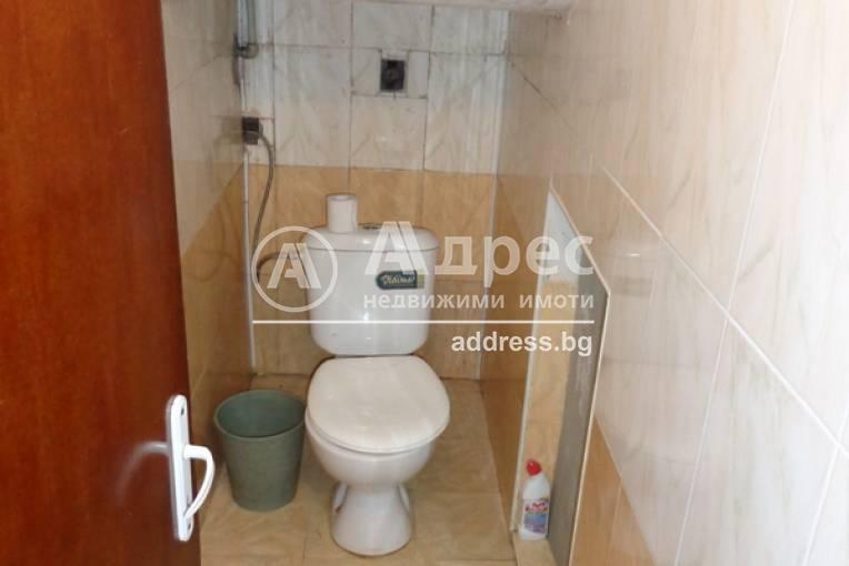 Едностаен апартамент, Ямбол, 244327, Снимка 9