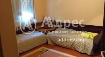 Многостаен апартамент, Хасково, Тракийски, 452327, Снимка 2