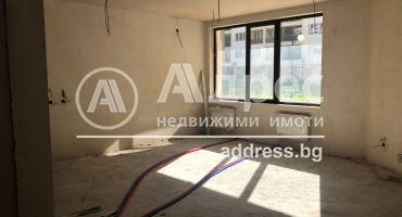 Офис, София, Младост 4, 310328, Снимка 2