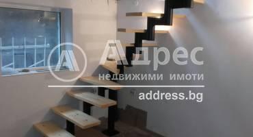 Тристаен апартамент, Пловдив, Център, 480328, Снимка 1