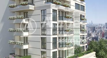 Тристаен апартамент, София, Овча купел, 498328, Снимка 1