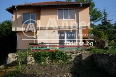 Къща/Вила, Балчик, Кулака, 215330, Снимка 1