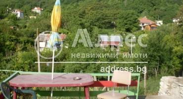 Къща/Вила, Балчик, Кулака, 215330, Снимка 2