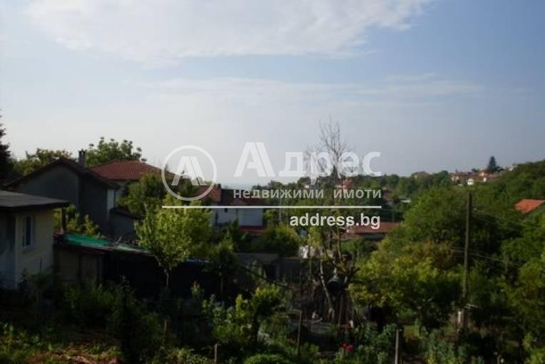 Къща/Вила, Балчик, Кулака, 215330, Снимка 3