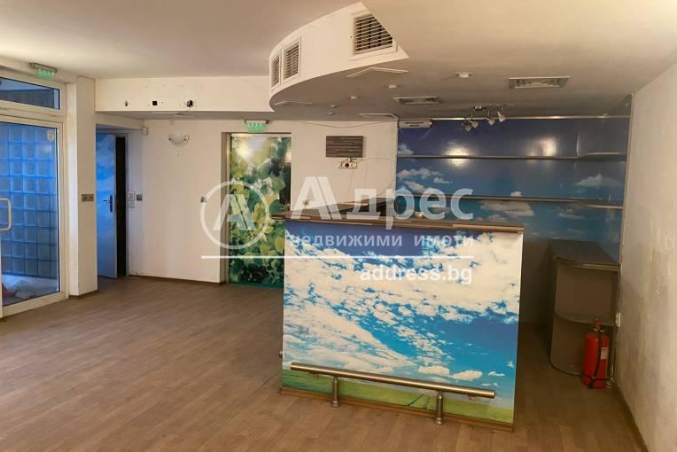 Офис, Плевен, Идеален център, 478332, Снимка 1