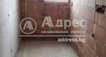 Двустаен апартамент, Велико Търново, Акация, 505332, Снимка 1