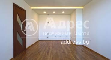 Двустаен апартамент, Варна, Левски, 513332, Снимка 1