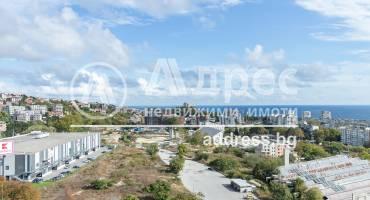 Двустаен апартамент, Варна, Левски, 513332, Снимка 2
