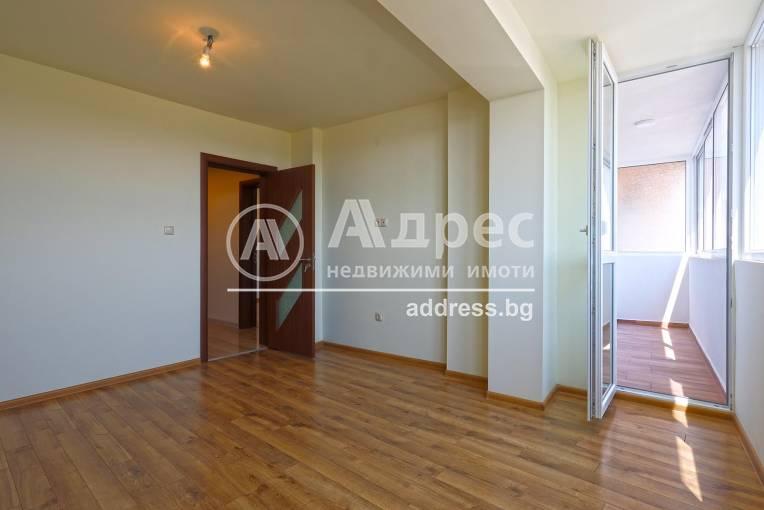 Двустаен апартамент, Варна, Левски, 513332, Снимка 3