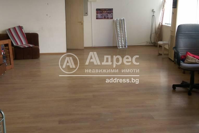 Офис, Добрич, Център, 441333, Снимка 1