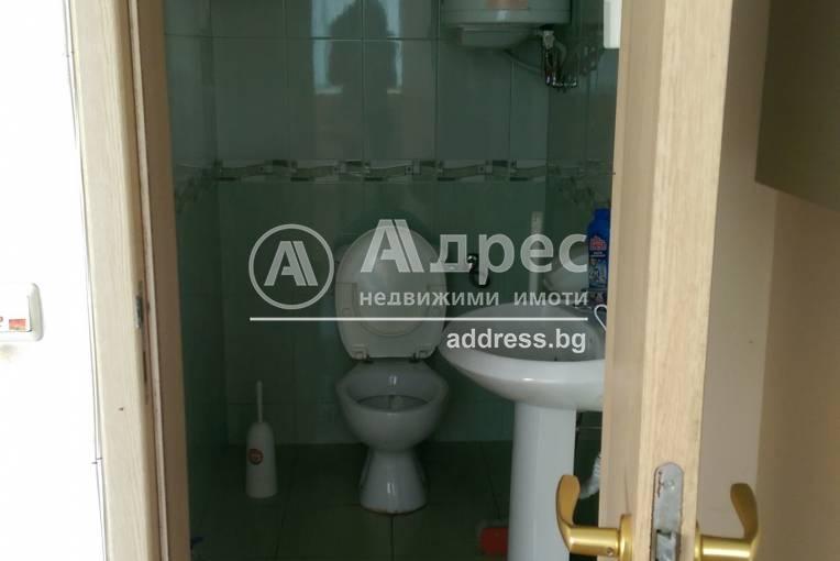 Офис, Добрич, Център, 441333, Снимка 2