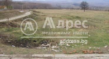 Земеделска земя, Кочериново, 45333, Снимка 1