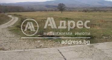Земеделска земя, Кочериново, 45333, Снимка 2