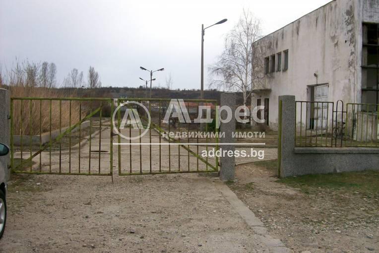 Земеделска земя, Кочериново, 45333, Снимка 3