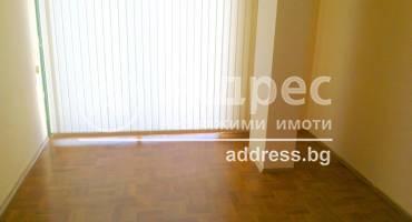Офис, Бургас, Център, 195334, Снимка 3