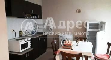 Многостаен апартамент, Благоевград, Широк център, 211334, Снимка 1