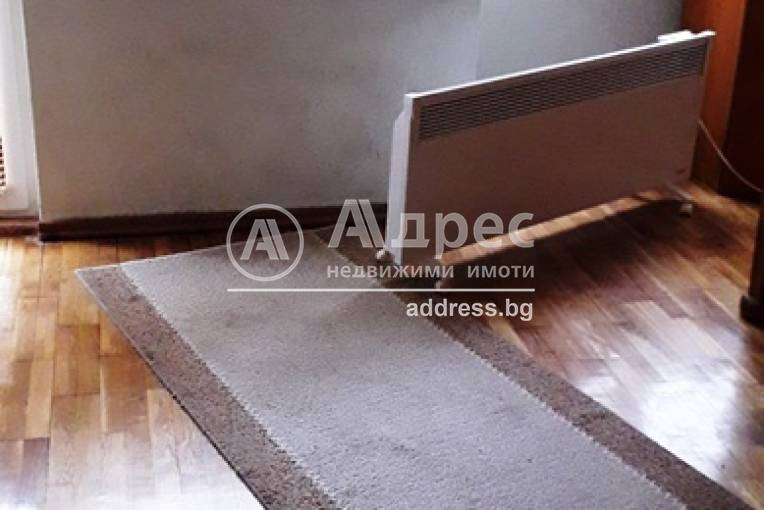 Многостаен апартамент, Благоевград, Широк център, 211334, Снимка 3