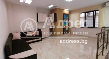Офис, Варна, Операта, 490334, Снимка 1