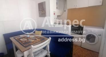 Двустаен апартамент, Варна, Център, 523334, Снимка 1