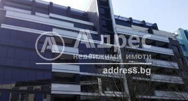 Офис, София, Изток, 478335, Снимка 1