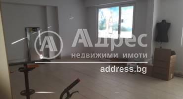 Магазин, Благоевград, Струмско, 472336, Снимка 1