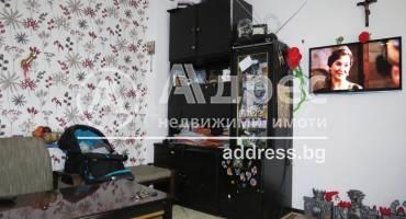 Къща/Вила, София, Зона Б 19, 223337, Снимка 1