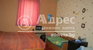 Къща/Вила, София, Зона Б 19, 223337, Снимка 2