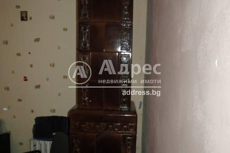 Къща/Вила, София, Зона Б 19, 223337, Снимка 3