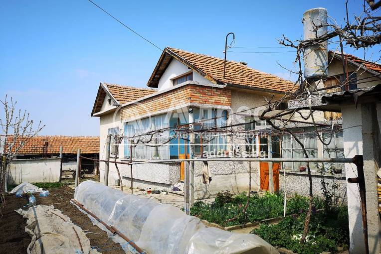 Къща/Вила, Кукорево, 448337, Снимка 1