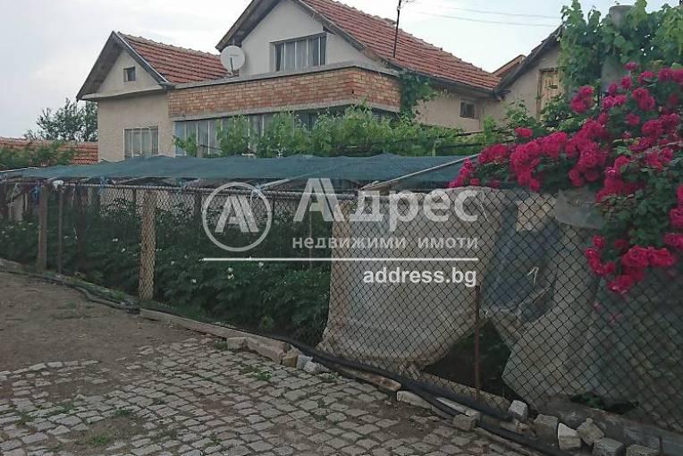 Къща/Вила, Кукорево, 448337, Снимка 2