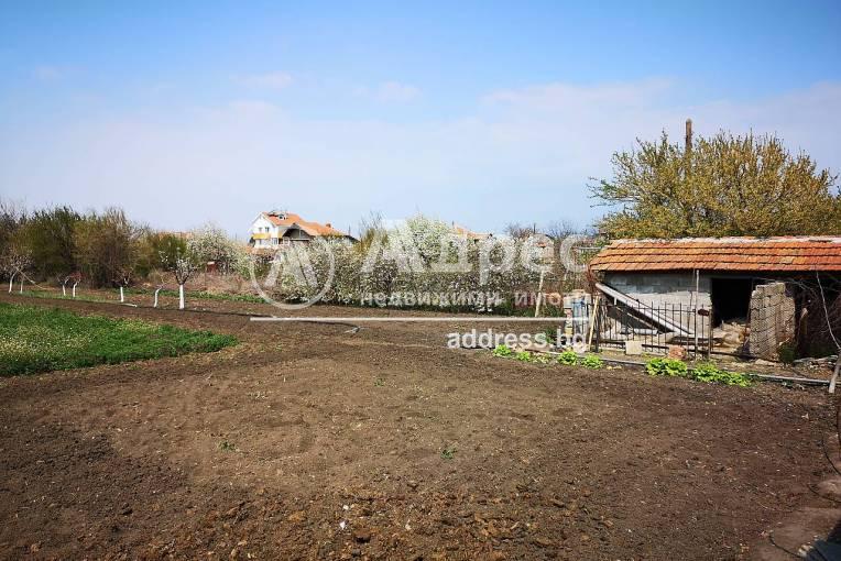 Къща/Вила, Кукорево, 448337, Снимка 3