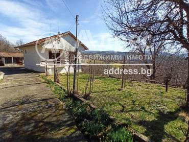 Къща/Вила, Вонеща вода, 496337, Снимка 1