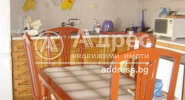 Многостаен апартамент, Хасково, Училищни, 170338, Снимка 1